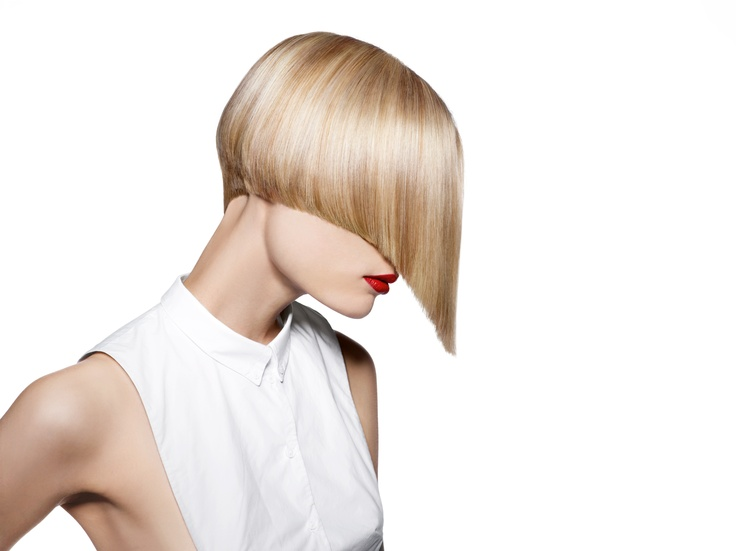 The Blondes - pure luxury and always on-trend. Topchic Blondes reflect the complete variety of this iconic shade. From luxury warm to clear cool blondes for every client need.