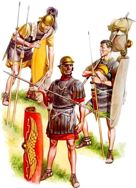 the augustan age 44 bc 14ad By the first century bc, rome was already the largest, richest, and most  powerful  a social and cultural program enlisting literature and the other arts  revived.