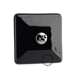 black porcelain switches 013