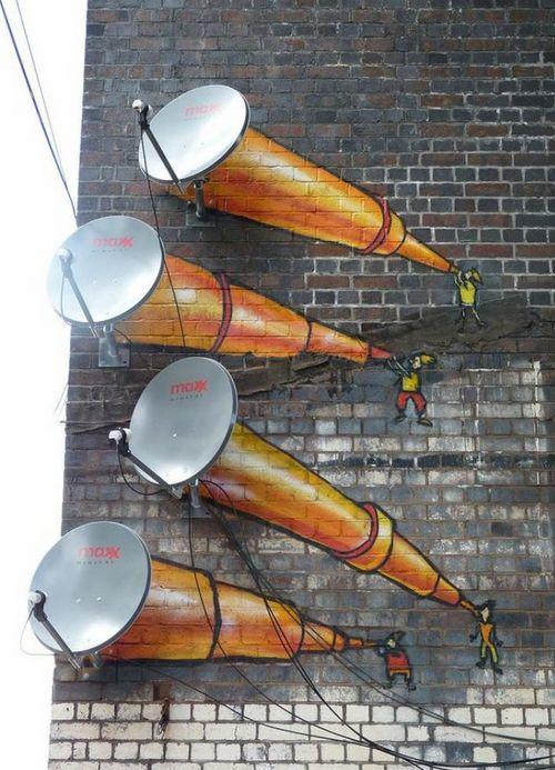 sokak sanatı20