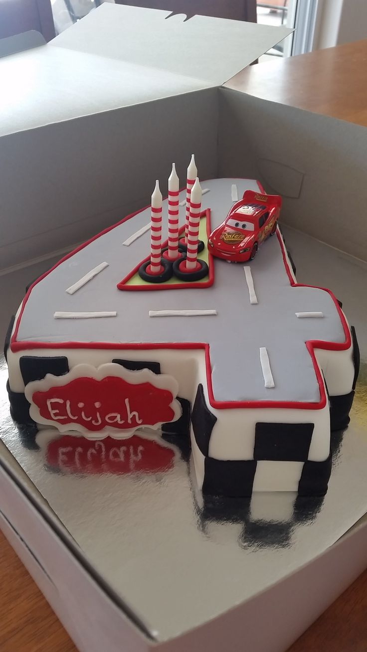 Best 25 Number 4 Cake Ideas On Pinterest Spider Man