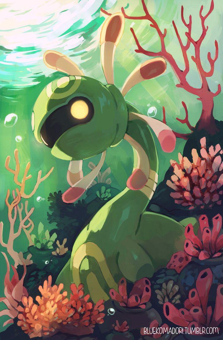 best pokemon images on pinterest