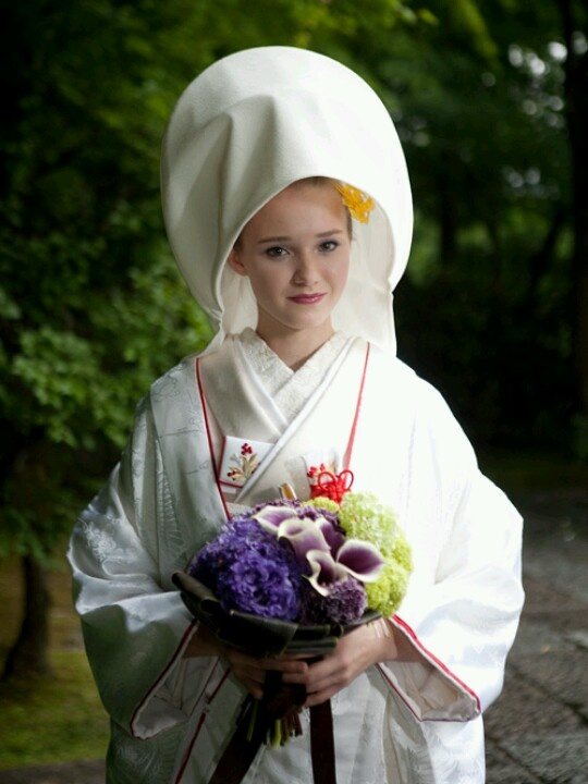 Mejores 88 imágenes de KIMONO 13 Shiromoku en Pinterest | Kimono de ...