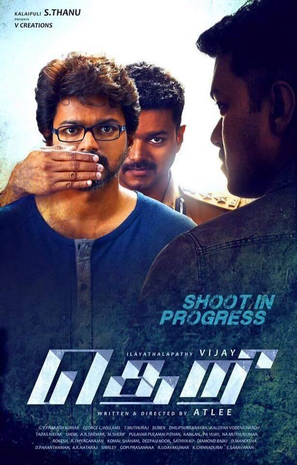 Theri, Theri Gallery, Theri Photos, Theri Stills, Theri images, Theri Pictures, Theri Posters, Theri Tamil Movie, Kollywood Movies, Tamil Movies, Theri Trailer, Theri wiki, Theri Facebook, Theri Release date, Theri First Look, Theri Film, Theri Meaning, Theri mp3 download, Theri Review, Theri Movie Wiki, Theri Video Songs, Theri Full Movie, Theri Comedy, Theri Movie Download, Theri Movie online, Theri Comedy, Theri Songs Review, Theri Movie, Theri Tamil Film, Theri Cast and Crew, Theri…