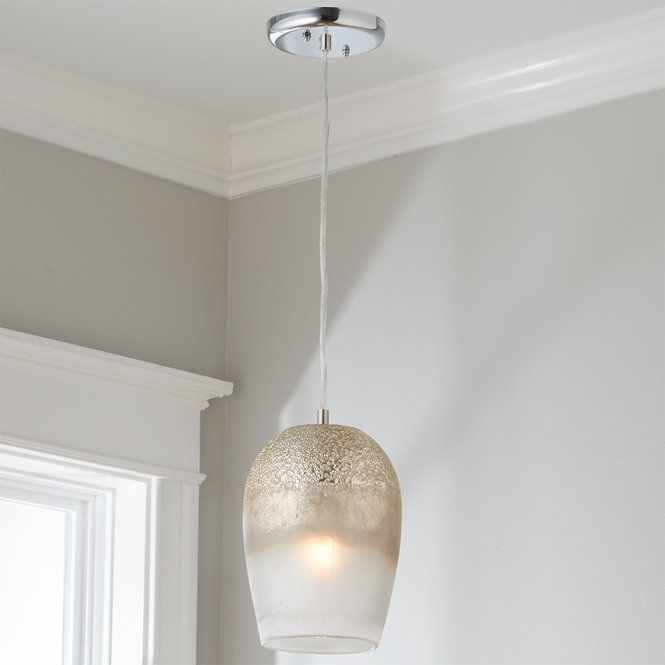 Frost Top Pendant Hanging Pendant Lights Kitchen Frosted Pendant Light Small Pendant Lights