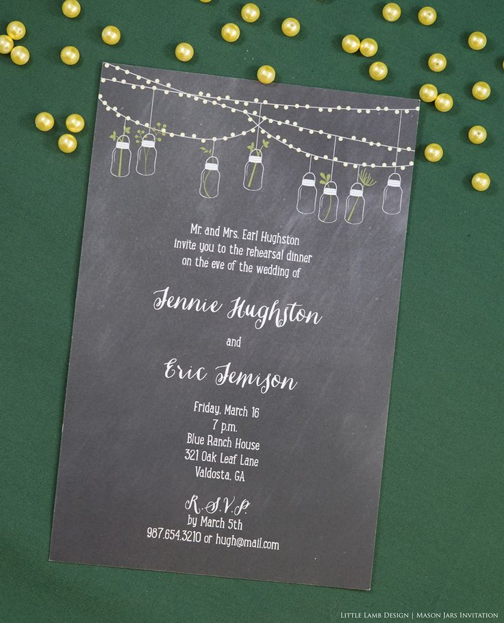 wedding invitation text format for friends%0A eloping Party Invitations
