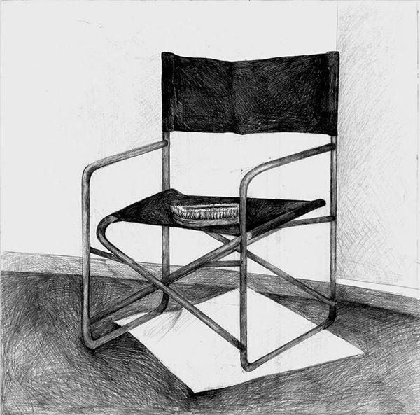 The Sketchbook on Behance