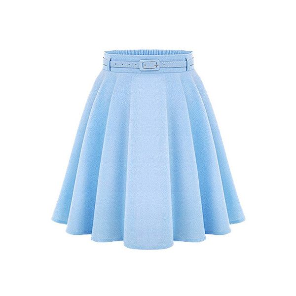 Top 25  best Blue pleated skirt ideas on Pinterest | Teal skirt ...