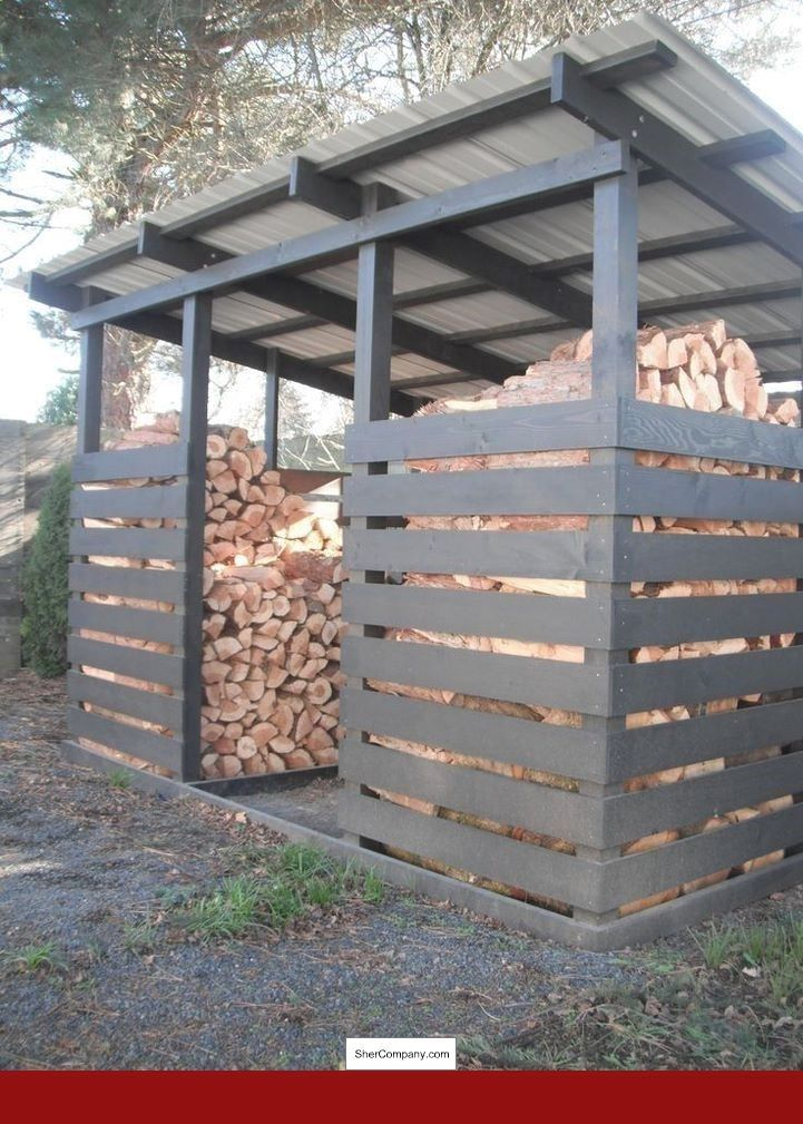 Small Generator Shed Plans And Pics Of 12 X 24 Shed Plans Free 92524442 Newbackyardshed Diystorageshedp Backyard Sheds Outdoor Firewood Rack Firewood Shed