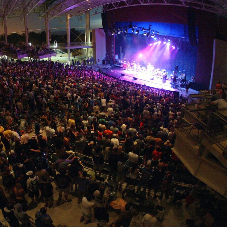 Jason Isbell and the 400 Unit with special guest Iron & Wine -  -  http://bit.ly/2sRkZe1