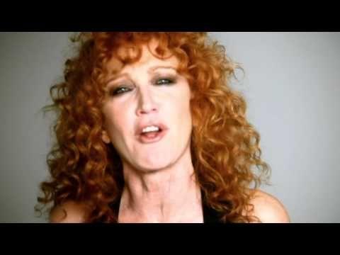 Fiorella Mannoia - Ho imparato a sognare