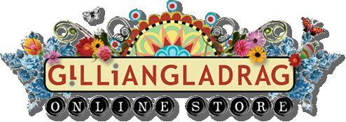 Home   Gilliangladrag Felting Shop for Feltmaking Kits, Felting Supplies, Felting Courses, Knitting Supplies, Fibres, Yarns and Haberdashery too!