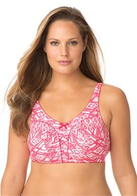 25 best bras and panties! images on pinterest | plus size, briefs