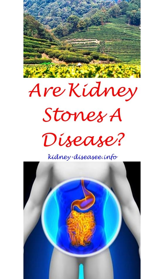 natural ways to keep kidneys healthy - medullary sponge kidney.acute on chronic kidney disease 9243651272