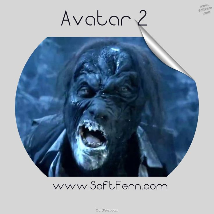 Avatar – 2, 3, 4, 5 films ... 11  PHOTOS        ... Avatar became the first film to gross more than $2 billion, the best-selling film of 2010        Posted from:          http://softfern.com/NewsDtls.aspx?id=1121&catgry=15            SoftFern News, SoftFern Health and Beauty News, James Cameron, Avatar 3, Avatar 4, Avatar 5, Jon Landau, images of Avatar, images of Avatar – 2, 3, 4, 5, images of Avatar 2, images of Avatar sequels, images of Avatar 2 sequ