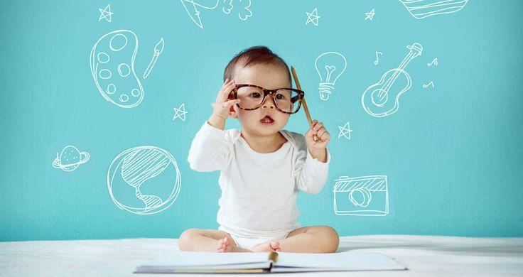 Lea esta nota sobre cómo estimular las potencialidades de los niños y otras de vida moderna.