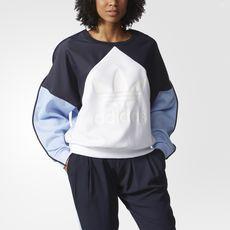 adidas Kvinder - Tøj | adidas DK