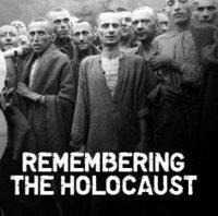 Holocaust...
