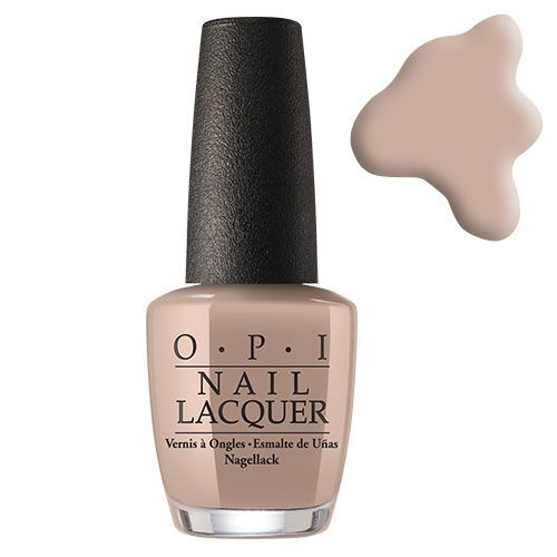 OPI Coconuts Over OPI
