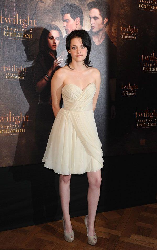 Celebrity inspired dresses uk wholesale fashion