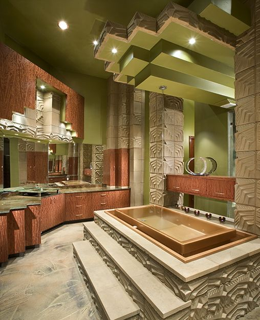Interior Designer Phoenix Az Stunning Hryanstudio Urban