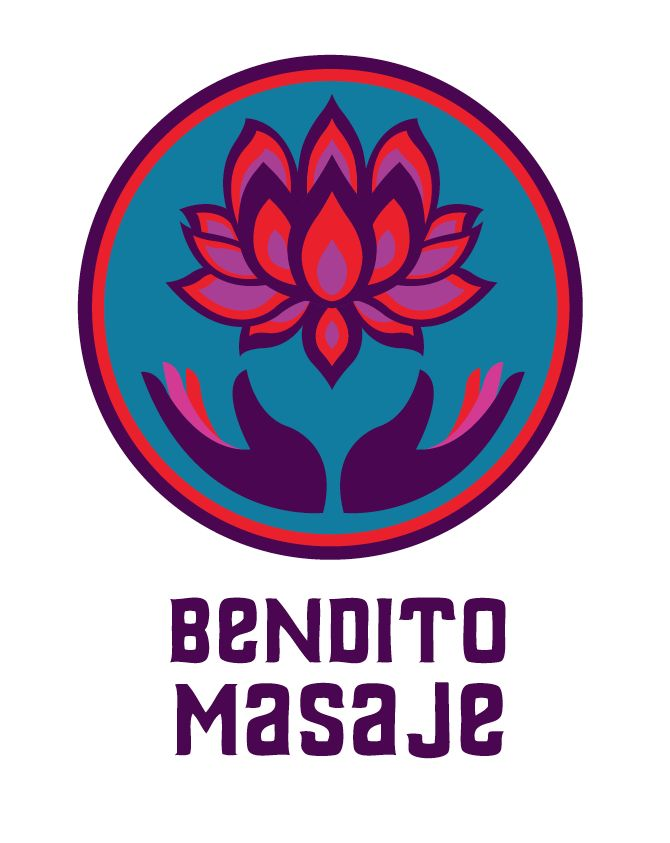 BENDITO MASAJE