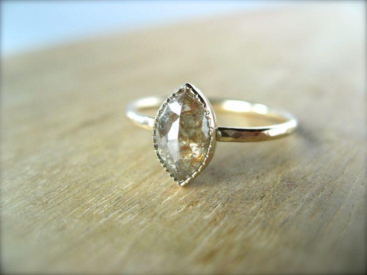 Watermark picture Diamond Ring