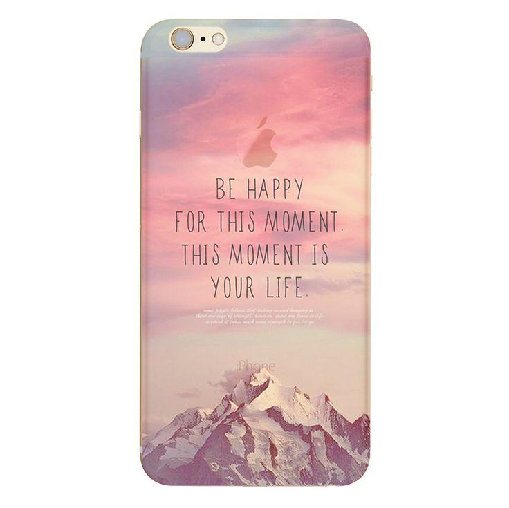 Pas cher Redhill Cas Coque pour iPhone 7 7 Plus 6 6 S SE 5S 5 5C 4S Cas pour…