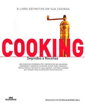 http://gnt.globo.com/receitas/Cooking--livro-ensina-truques-basicos-para-a-cozinha.shtml