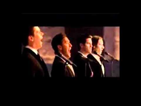 17 best images about music on pinterest lea salonga - Il divo amazing grace video ...