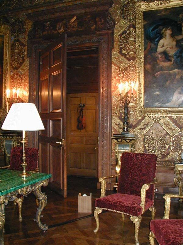 Chatsworth House Room: 156 Best Chatsworth House Images On Pinterest