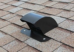 Great The Dryer Jack Is One Of The Best Dryer Vent Roof Caps On The Market,