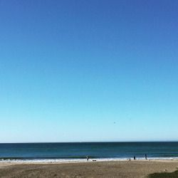 Cayucos Beach Concerts are here! - Seaside Motel