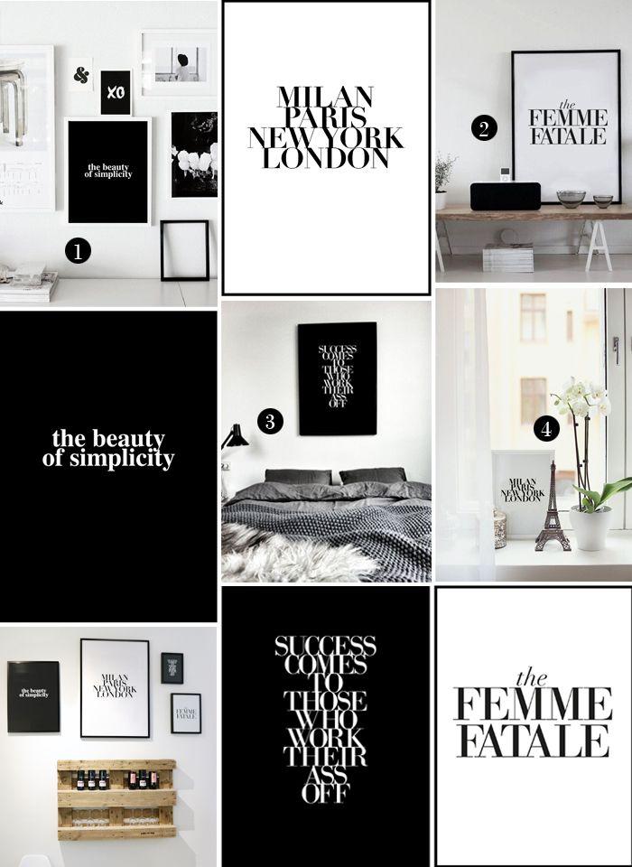 Interior quotes #interior #interiordesign #inspiration #quote #quotes