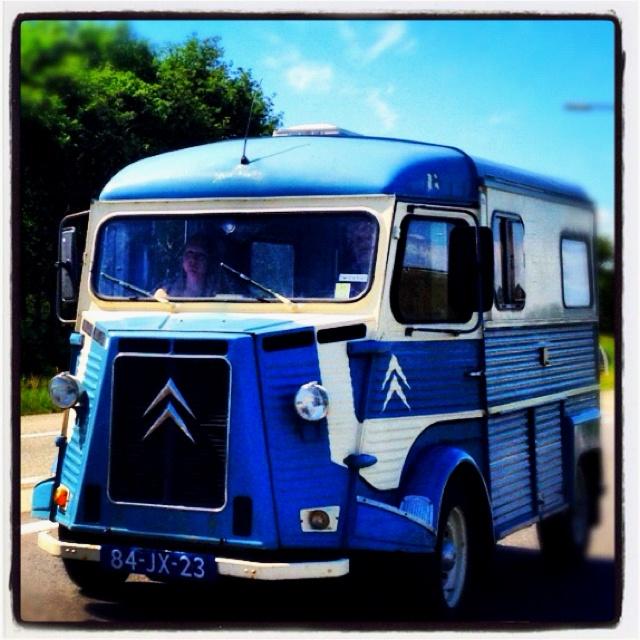 166 best images about h van on pinterest. Black Bedroom Furniture Sets. Home Design Ideas