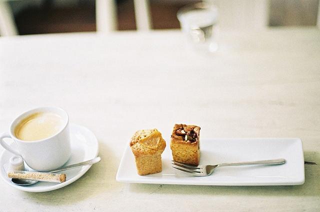 mirayne / takako: Cafes Coffee, Bi Ktakako25, Eating Food, Food Sweets, Coffee Breaking, Coffee Time, Mirayn Bi, Taste Mirayn, Food Drinks