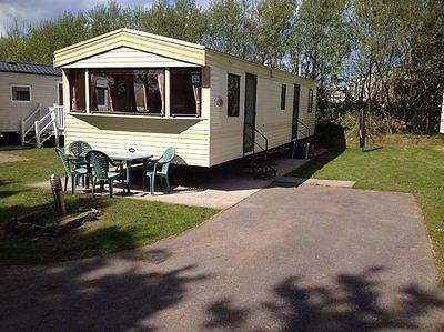 #Newquay holiday park #cornwall sat 2 july 6 #night eden p fistral b st ives trur,  View more on the LINK: 	http://www.zeppy.io/product/gb/2/201607074434/
