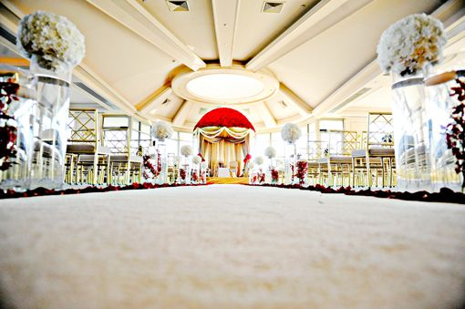 glen rose hindu personals Find, research and contact wedding ceremony venues in west on the knot, featuring reviews and info on the best wedding vendors.