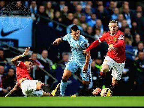 Casino Online : Review Laga Derby Manchester, Minggu 2-11-2014