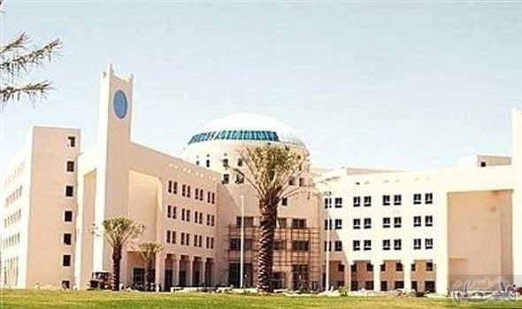 جامعة تبوك تدرب 150 طالبة على نظام التعلم الإلكتروني Taj Mahal House Styles Mansions