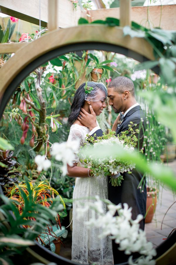 43 best AFROCENTRIC GARDEN WEDDING images on Pinterest African