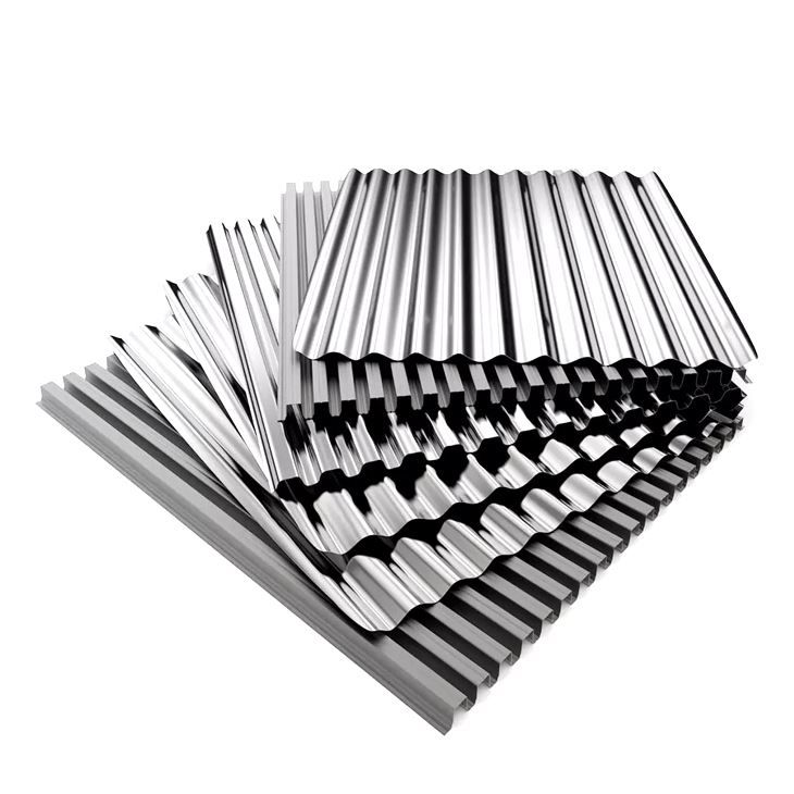 Product Name Aluminum Corrugated Roofing Sheet Width 665mm 1000mm Thickness 0 13mm 0 7mm Lengt Sheet Metal Roofing Corrugated Roofing Corrugated Steel Sheets