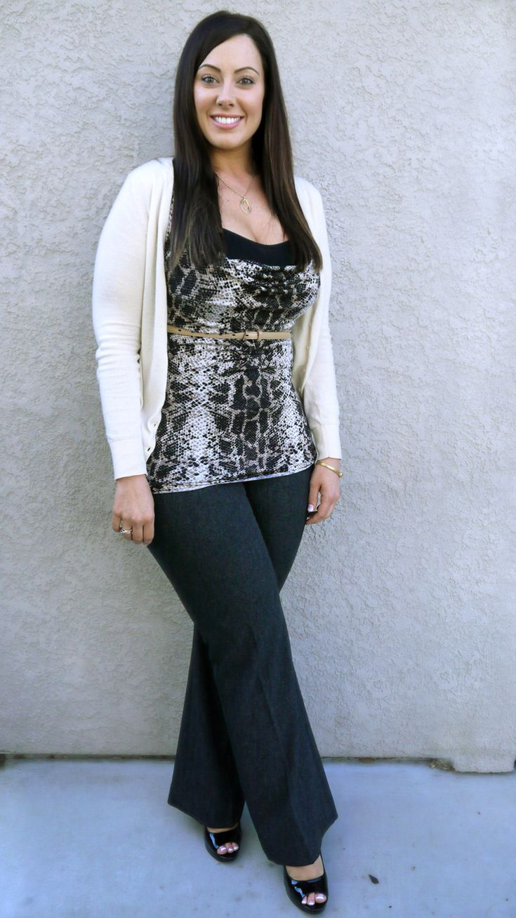 curvy fashions | Curvy Girl Fashion: 3 Date Outfits | Simply Marlena