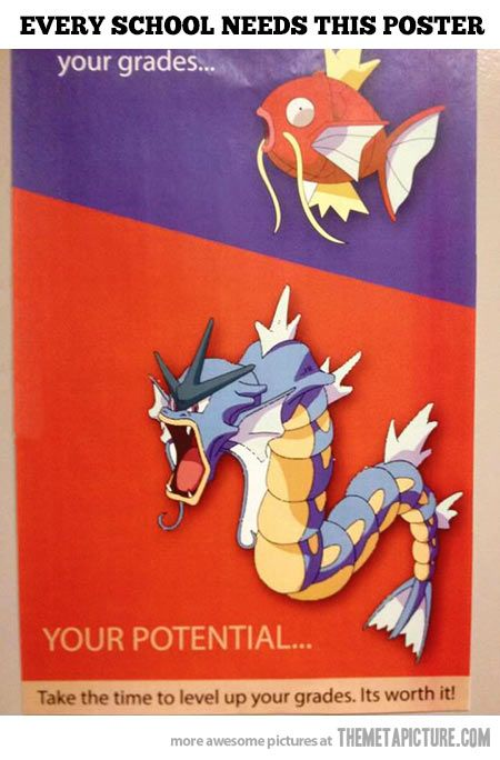 169 best Pokemon images on Pinterest Funny images, Funny photos - make a missing poster