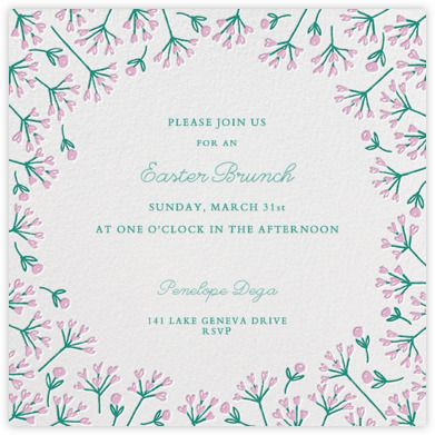 Best 25+ Farewell invitation card ideas on Pinterest Farewell - farewell party invitation template