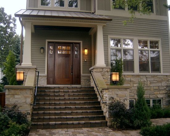 Best 25 hardy board ideas on pinterest hardie board - Exterior paint that lasts forever ...