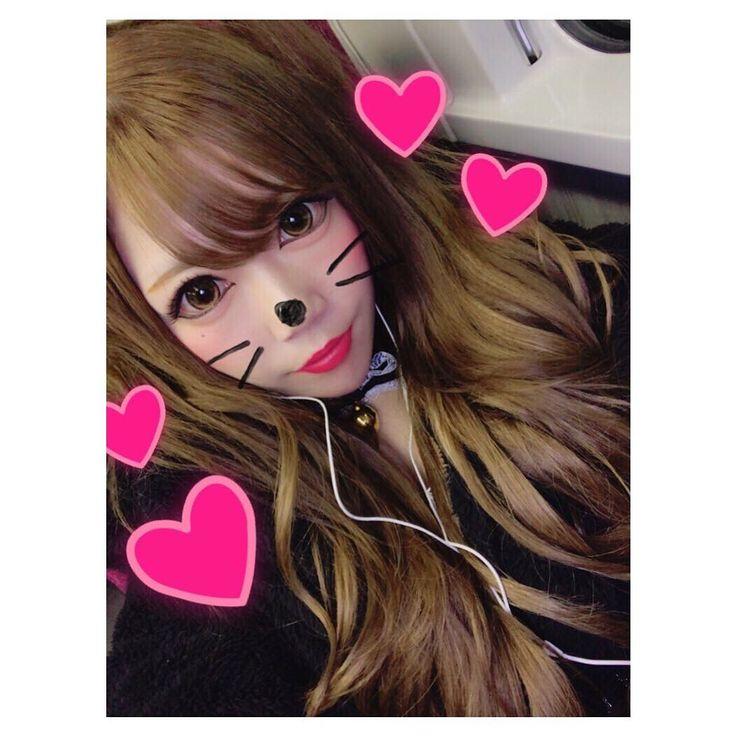 これから渋谷 . ハロウィンのまだまだあるから載せてく . . #halloween #ハロウィン #はろうぃん #ハロウィン仮装 #コスプレ #渋ハロ #shibuyahalloween #渋谷 #shibuya #猫耳メイド #猫耳 #instagram #instagood #instalike