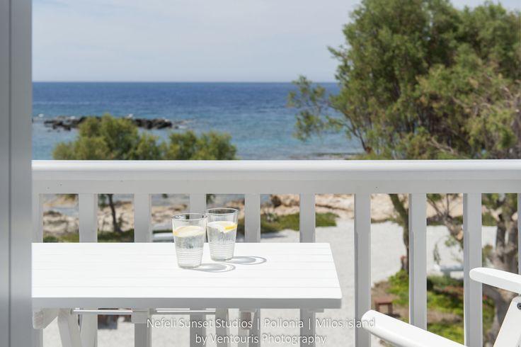 www.milos-nefelistudios.gr