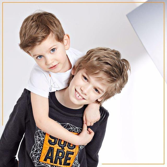 Silver Spoon Casual - коллекция одежды для детей и подростков на каждый день!  Уже в продаже в магазинах #SilverSpoon  Найти ближайший к вам магазин: http://www.sv-spoon.ru/store  Также мы представлены в интернет- магазинах: ozon.ru kinderly.ru wildberries.ru #silverspooncasual  #вдохновение #тренды_осеньзима #мода2017 #осеньзима2016 #детскаямода #модадлядетей #новаяколлекция_дети #геометрическиеузоры_мода #дети #одеждадлядетей #инстадети #инстамама #instadeti #instamama #подростки…