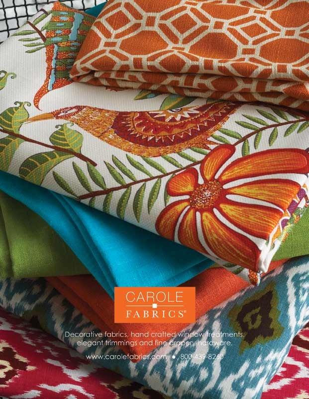 carole fabrics samples 23 best fabric swatches images on fabric 10154